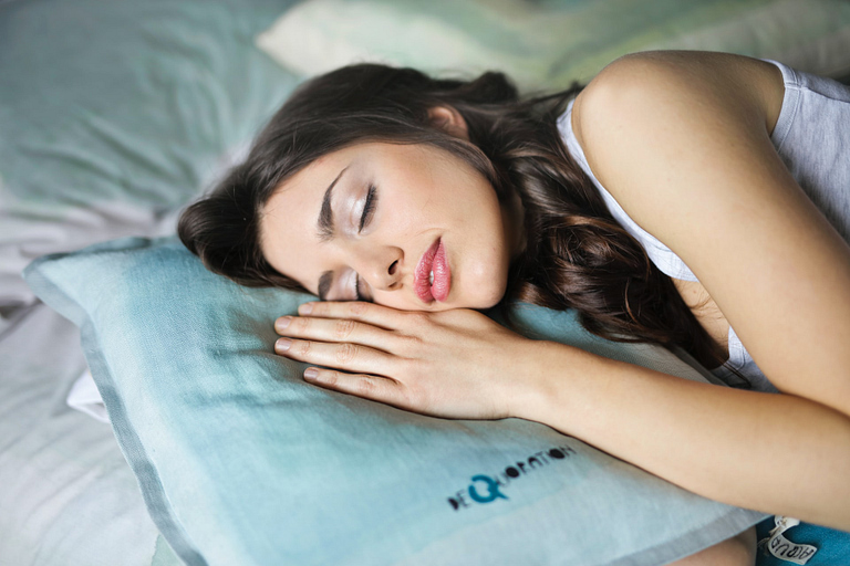 The Ultimate Sleep Study Guide