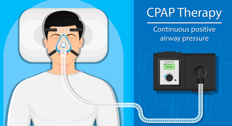 how to clean a cpap machine, cpap machine