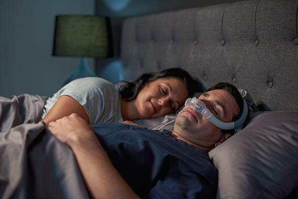 ResMed is a popular brand in the CPAP community, but how do you choose the mask that's right for you can be complicated. Here are three popular options.