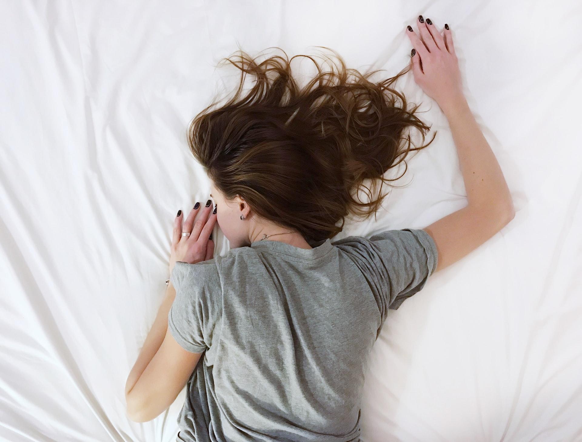 sleep apnea myths, sleep apnea