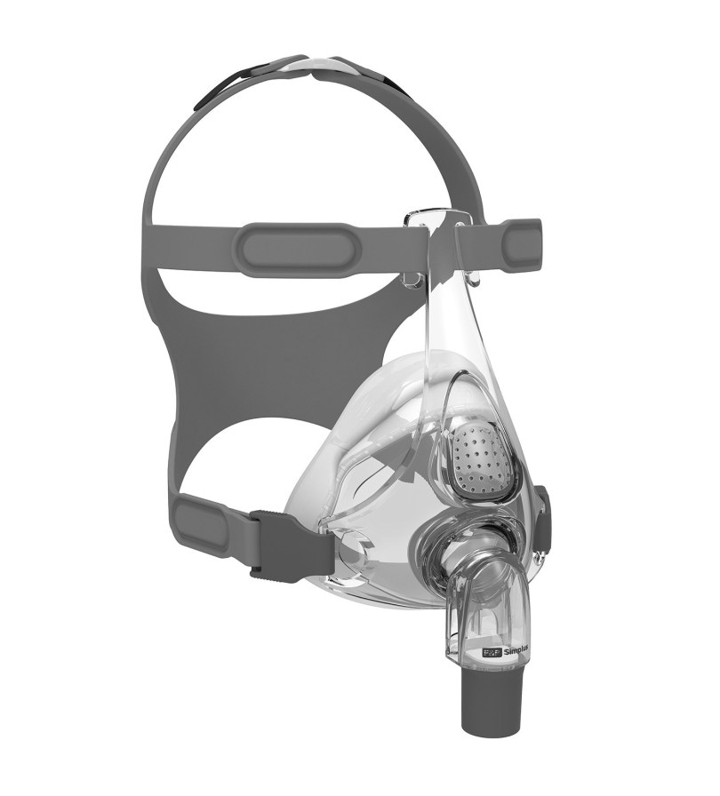 Fisher & Paykel Eson CPAP Mask