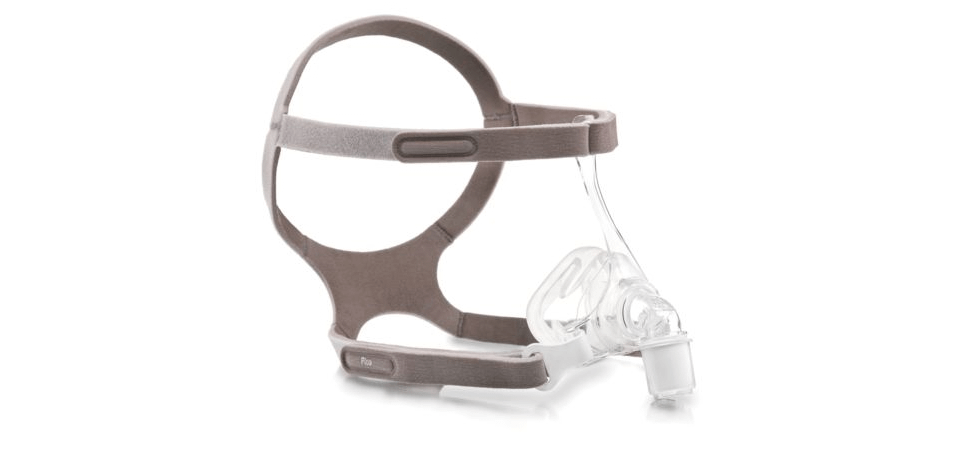 Philips Respironics Pico Nasal CPAP Mask Review