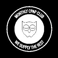 retina_footer_logo